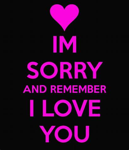 Sorry Im Remember Quotes Mom Cards Coloring