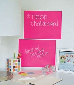 15 best neon classroom images on Pinterest