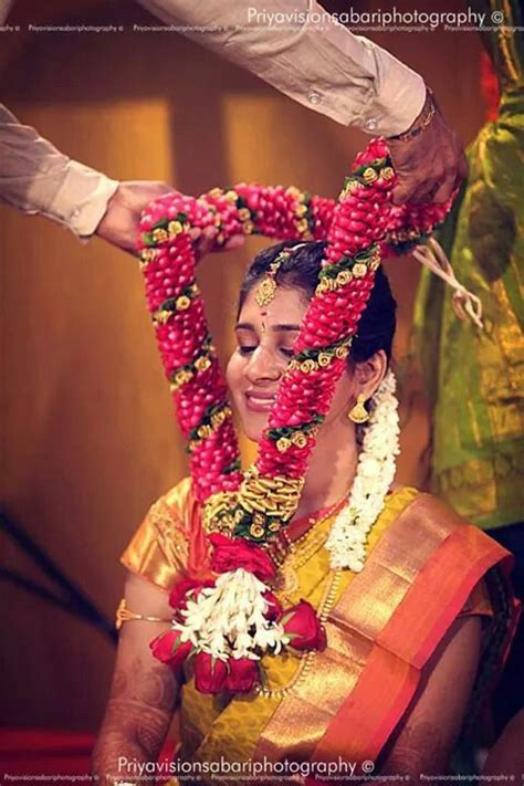 south indian bride south indian bridal pinterest