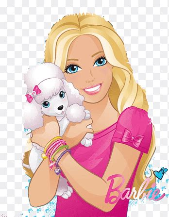 Maybe you would like to learn more about one of these? Gambar Karikatur Barbie / Kartun Barbie Dreamtopia Bahasa ...