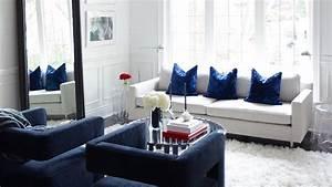 Fashion For Home : interior design a high fashion family home that wows youtube ~ Orissabook.com Haus und Dekorationen