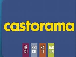 Location Materiel Castorama : castorama y a tout pour moi studio cr atif imagein ~ Nature-et-papiers.com Idées de Décoration