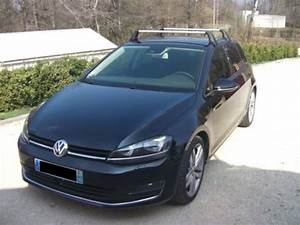 Golf 7 Coffre : barre de toit golf 4 hashkavw messages forum volkswagen ~ Maxctalentgroup.com Avis de Voitures