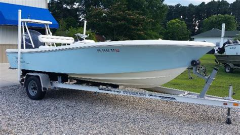 Pioneer Boats Price List by Pioneer 186 Cape Island Boats For Sale Boats