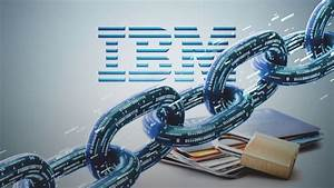 Ibm World Wire Is A New Settlement And Transfer Network