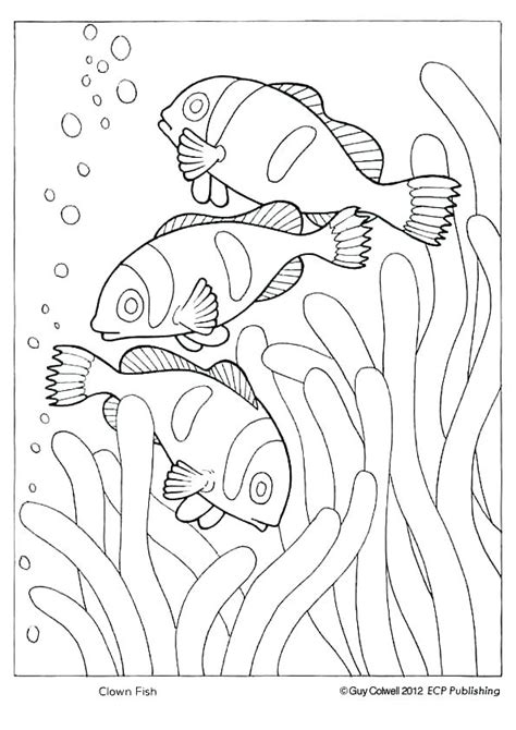 erosion coloring pages  getcoloringscom  printable colorings pages  print  color