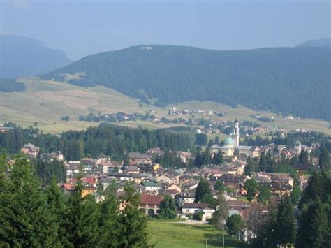 chambre d hotes rome tourisme à asiago 2017 visiter asiago italie tripadvisor