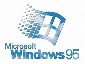 Starting Up Windows 95 — Steve Lovelace
