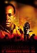 Predator 2   Movie fanart   fanart.tv