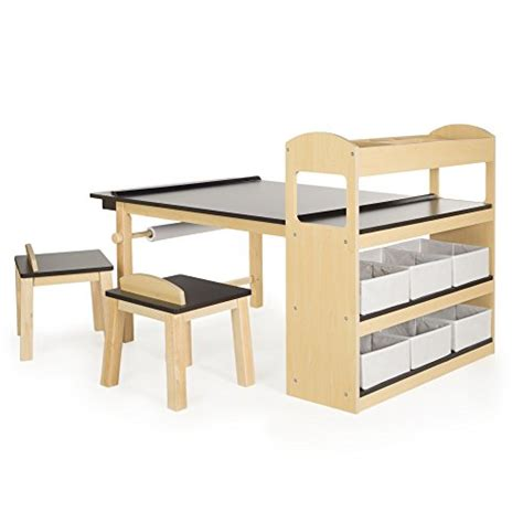 art desk with storage kids 39 and kids 39 art desks with storage