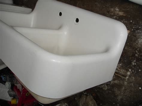 cast iron sinks for sale porcelain over cast iron double basin sink