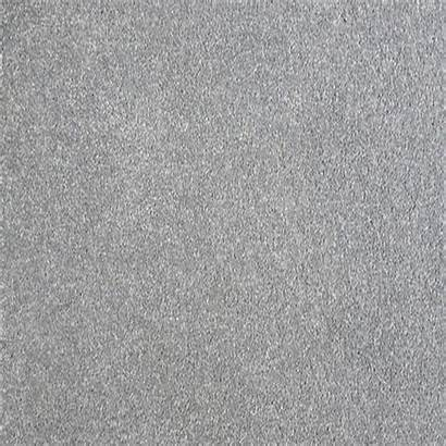 Tuscan Grey Sun Carpet Elanus Sdn
