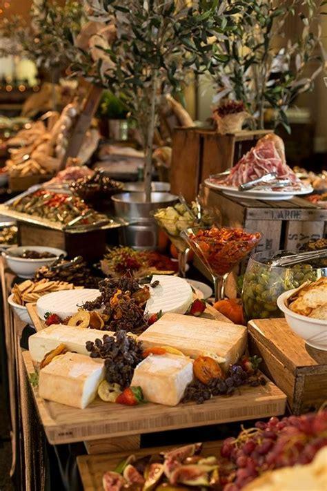 buffet cuisine pin the s catalog of ideas