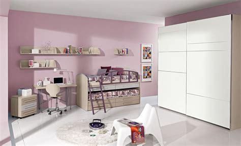 da letto bimbi camerette per bimbi cm22 giessegi bedroom