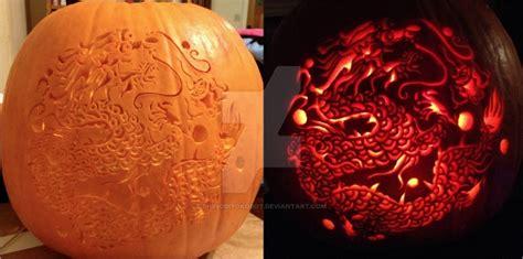 sample pumpkin carving templates sample templates