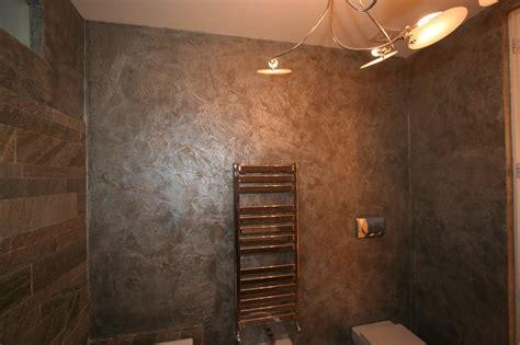 Image Bagno 2 Foto 2 Decorazione In Resina E Accessori