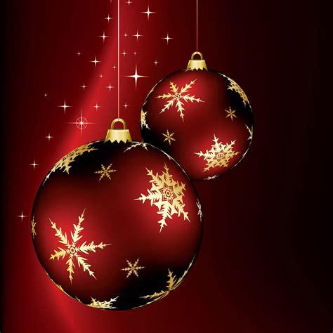 Ipad Wallpapers Free Download Christmas Ornaments Ipad