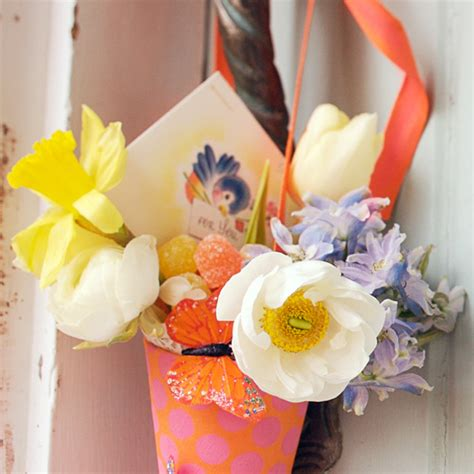 diy  day baskets hallmark ideas inspiration