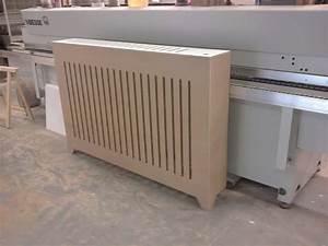 Cache Radiateur Pas Cher : cache radiateur ~ Premium-room.com Idées de Décoration