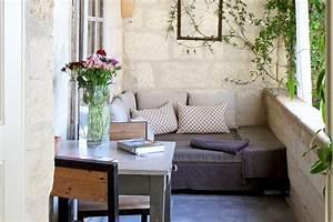 Salon Pour Balcon : salon de jardin pour balcon petit prix id es de d coration int rieure french decor ~ Teatrodelosmanantiales.com Idées de Décoration