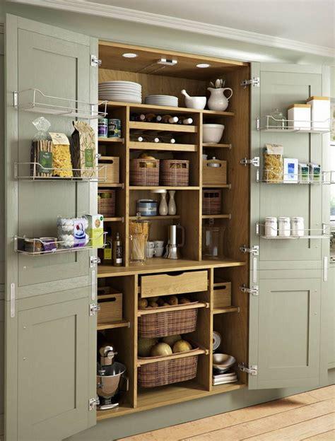 Larder Cupboard Freestanding by 25 Best Ideas Free Standing Kitchen Larder Cupboards