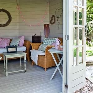 Garden Room Decorating Ideas Furniture Decoratingspecial com