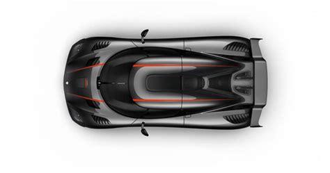 Hyundai Starex 4k Wallpapers by โหด รถยนต Koenigsegg Agera Rs เคร อง V8 พละกำล ง 1 160