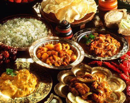 sandisplash indian dining etiquette guide to indian dining traditions and etiquette