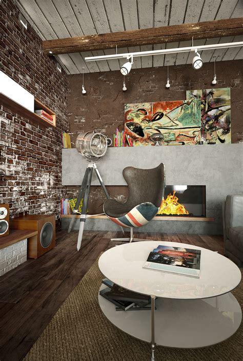inspirations  modern family house design adorable home