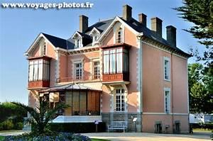 Maison Christian Dior : maison dior voyage en photos ~ Zukunftsfamilie.com Idées de Décoration