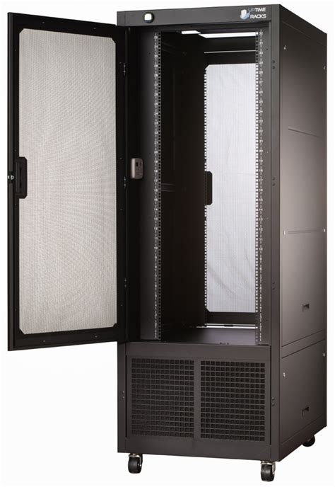 air conditioned rack cabinet server room air conditioning computer cabinet cabinet