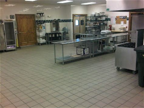 quarry tile kitchen integrity installations a division of front 1700