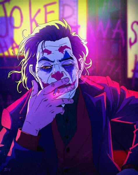 joker  wallpapers mobile guason fondos celular