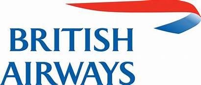 British Airways Pixeis