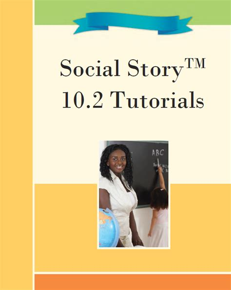 The New Social Story Book, Revised And Expanded 15th Anniversary Edition Social Stories By