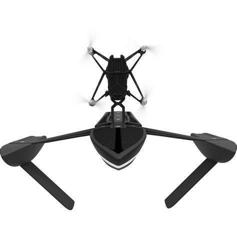 toy drones    expert reviews  drone toys