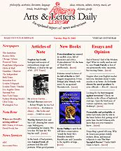 arts and letters daily mgp external links page 29481