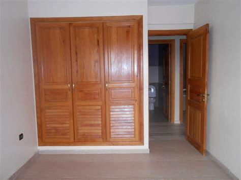 rangement placard chambre placard de rangement pour chambre placard rangement