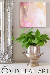 20 money saving decorating tips you should know the With what kind of paint to use on kitchen cabinets for pink and gold canvas wall art