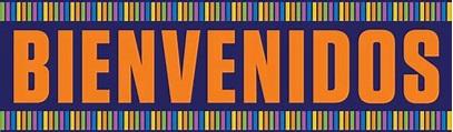 Bienvenidos Graphics Pack | twentyonehundred productions