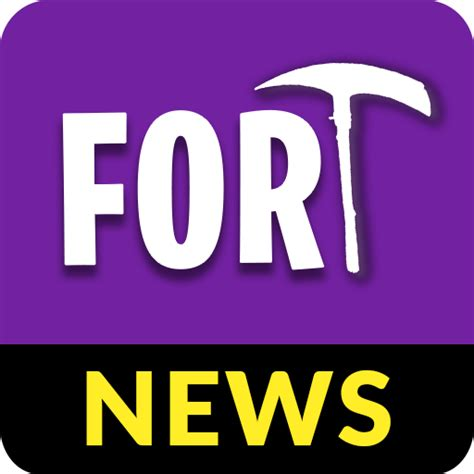 fortnite clicker  google play reviews stats