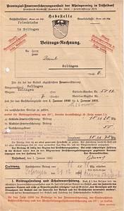 Mein Osnatel Online Rechnung : wenke mein solingen briefbogen 3 ~ Themetempest.com Abrechnung
