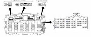 2003 Nissan Xterra Turn Key  Nothing Except Interior