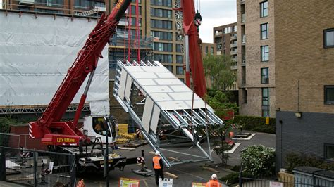 As the name suggests, accidental damage cover provides protection against accidental damage to either your home's contents or buildings. Crane Hire Insurance | City Lifting
