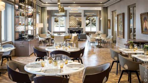 Living Room Bar Images by Restaurante Living Room Bar Kitchen En 232 Ve 250