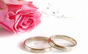 Regalo Anniversario Matrimonio Un Anno Per Lei