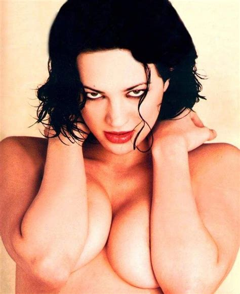 italian actress asia argento hairy pussy and pregnant nudes scandal planet