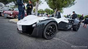 Bac Mono Prix : real men real cars april 2013 best of show may cars coffee drivingline ~ Maxctalentgroup.com Avis de Voitures
