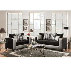Sofa Set Deals In Pune by Sofa Sets In Pune Baci Living Room