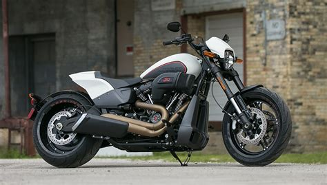 Modification Harley Davidson Fxdr 114 by 2019 Harley Davidson Fxdr 114 Ride Review Revzilla